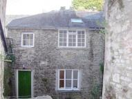 1 bedroom Terraced home in Abbey Cottage  ...
