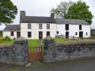 property for sale in Tirlan Bethania Road, Upper Tumble, Llanelli, Carmarthenshire. SA14 6ED
