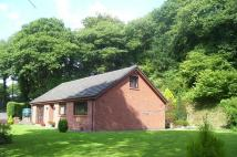 property for sale in Bron-Y-De, Gwscwm Road, Burry Port, Carms. SA16 0YR