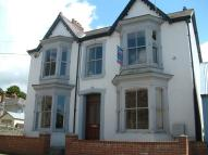4 bedroom Detached property for sale in Panteg Vicarage Road...