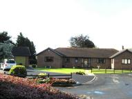 property for sale in Laurels ., 9 Llys Llanfair, Llandovery, Carmarthenshire. SA20 0HU