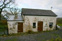 property for sale in Barn at Garnwen, Llandeilo, Carmarthenshire, SA19 9DS
