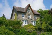 property for sale in Allt Y Gog, Brecon Road, Llandovery, Carms. SA20 0RF