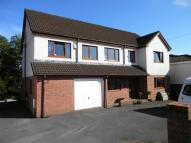 7 bedroom Detached property for sale in Roman Heights...