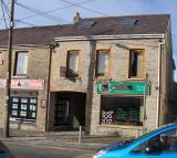 Commercial Property to rent in First Floor Office 23B...
