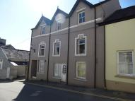 2 bed Flat in Flat 3 15 Carmarthen...
