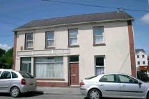 property for sale in Royal Stores, 32 Queen Street, Llandovery, Carmarthenshire. SA20 0BU
