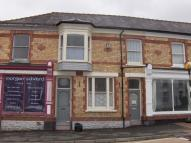 17 Terraced house to rent