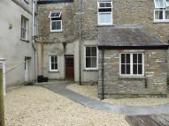 Ground Maisonette to rent in Flat 2 4 King Street...