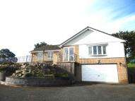 3 bed Bungalow in Ty Cwar, Cilycwm...