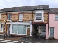 3 bed Flat in 19A New Road Llandeilo...