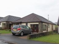 property for sale in 51 Dol Y Dderwen, Llangain, Carmarthenshire. SA33 5BE