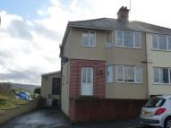 semi detached house in 26 Blende Road...