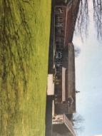 7 bedroom Detached house for sale in Ty Isaf Barns Derwydd...