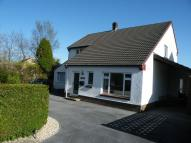 Cartref Ni Carmel Detached property for sale