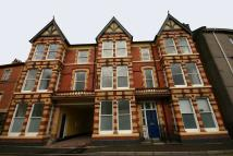 1 bed Flat for sale in Apartment 4, Llys Morfa...