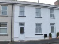 3 bed Terraced house in 2 Thomas Terrace  ...