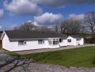 property for sale in Tanglewood Carmel, Llanelli, Carmarthenshire. SA14 7UF