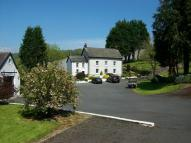 property for sale in Pantgwyn Farm, Whitemill, Carmarthenshire. SA32 7ES