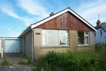 property for sale in Harwin Middle Walls Lane, Penally, Tenby, Pembrokeshire. SA70 7PG