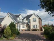 property for sale in 29 Heol Rhosybonwen , Cefneithin, Llanelli, Carmarthenshire. SA14 7DJ