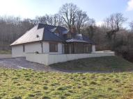 Detached property to rent in Towy House, Nantgaredig...