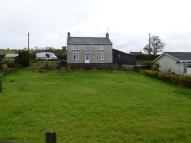property to rent in Talog Cottage, Siloh , Llandovery, Carmarthenshire. SA20 0HN