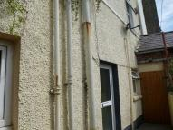 Ground Floor Flat  2A Church Street Ground Flat to rent