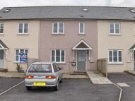 2 bed Terraced property in 21F New Road   Llandeilo...