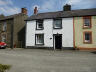 End of Terrace house to rent in Brynteg Llanfynydd...