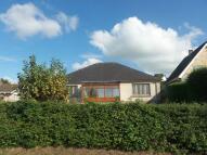 property for sale in La Palma , Penymorfa Lane, Carmarthen, Carmarthenshire. SA31 2NN
