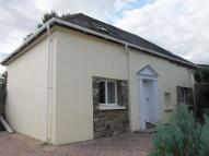 property to rent in Cottage at Mount Hill , Mount Pleasant, Pensarn, Carmarthen, Carmarthenshire. SA31 2LJ