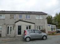 property to rent in First Floor Flat Ty Mawr, Penybanc, Llandeilo, Carmarthenshire. SA19 7SU