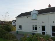 property to rent in Cottage 3, Bolahaul Road, Cwmffrwd, Carms. SA31 2LW