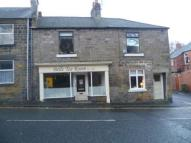 End of Terrace property in Belle Vue Bank, Low Fell...