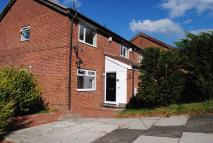 1 bed Flat in Dykes Way, Gateshead