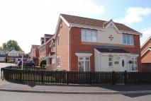 3 bed Detached property in Kenmore Close, Gateshead