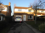 4 bed Detached property in Kildale, Mount Pleasant...
