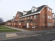 2 bedroom Apartment in Bonnar Court, Hebburn...