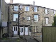 Maisonette for sale in Main Street, Haltwhistle...