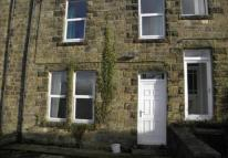 2 bedroom Terraced house to rent in Ashcroft Terrace...