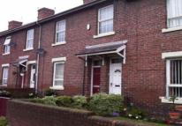2 bedroom Ground Flat in Ridley Terrace, Felling...