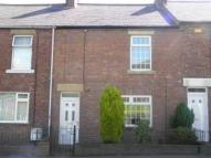 RUNHEAD TERRACE Terraced property to rent
