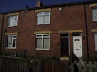 3 bed Terraced house to rent in Ernest Street, Pelton...