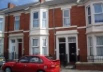 2 bedroom Terraced property to rent in Farndale Road...