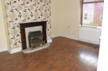 Terraced property to rent in Prospect Terrace...