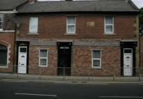 1 bedroom Flat for sale in Collingwood Street...