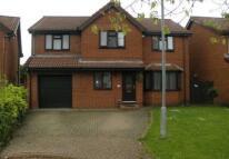 Terraced home in Hampton Drive, Gateshead