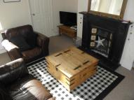 3 bed Flat in Eastbourne Avenue...