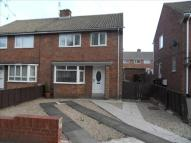 3 bed Terraced house in Millford, Gateshead